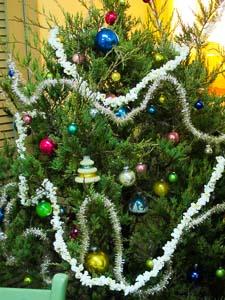 Christmas Market, Goschenhoppen Historians